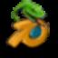 Stani's Python Editor
