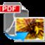 Stellar Phoenix PDF to Image Converter