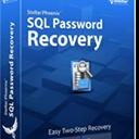 Stellar Phoenix SQL Password Recovery