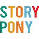 Story Pony