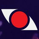 StreamShark.io