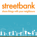 Streetbank