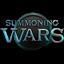 Summoning Wars