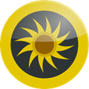 Sunflow Rendering System