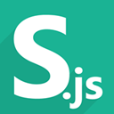 SurveyJS