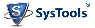 SysTools Exchange Recovery