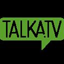 talkatv