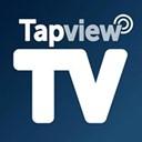 TapviewTV