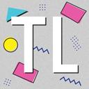 TaskLite
