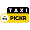 Taxi Pickr - Uber Clone Script