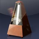 TempoPerfect Metronome