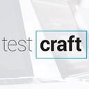 TestCraft