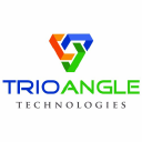 The best PHP Online classified script from Trioangle