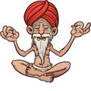 The IoT Guru