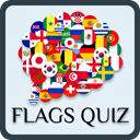 The World's Flags QUIZ