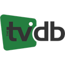 TheTVDB.com