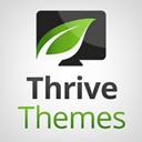 Thrive Content Builder