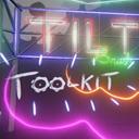 Tilt Brush Toolkit