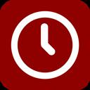 Timeorg