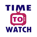 timetowatch.video