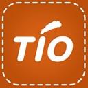 TIO MobilePay