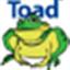 Toad for SQL Server