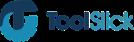 Tool Slick JSON Formatter