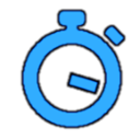 TrackYourTime
