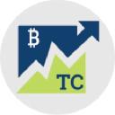 TrailingCrypto Crypto Trading Bot