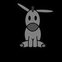 Training Mule