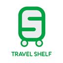 TravelShelf