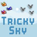 Tricky Sky