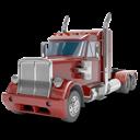 Truck - Rsync Client