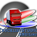 TrucklistStudioFX