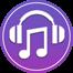 TuneKeep Audio Converter
