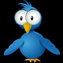 TweetCaster