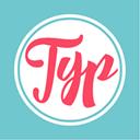 Typcas