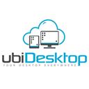 UbiDesktop