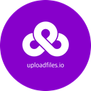 UploadFiles.io