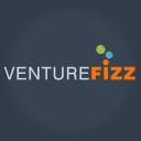 VentureFizz