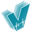 Vesalius3D