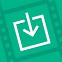 Video Downloader for Vine