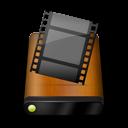 Video Paper