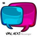 VMC Next Messenger