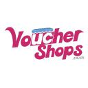 VoucherShops