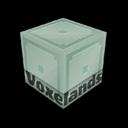 Voxelands