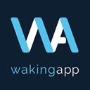 WakingApp AR Studio