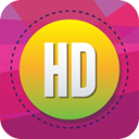 Wallpaper HD Pro
