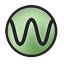 Wave (accessibility tool)