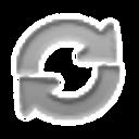 Web Reloader